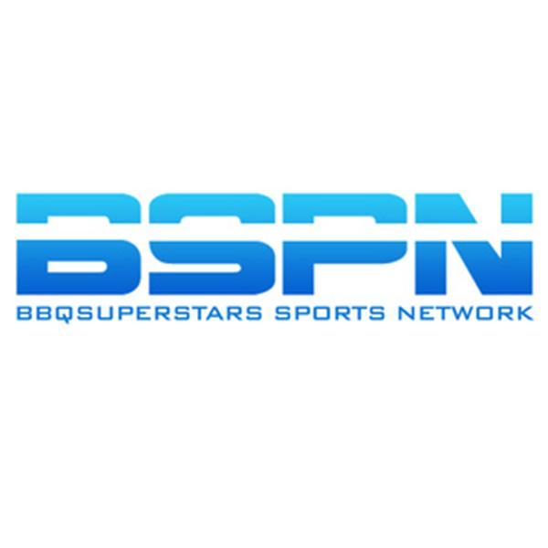 BBQSS Sports Network