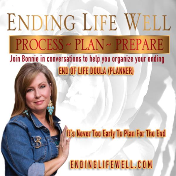 Ending Life Well