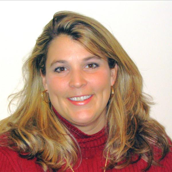 Sandra Batakis