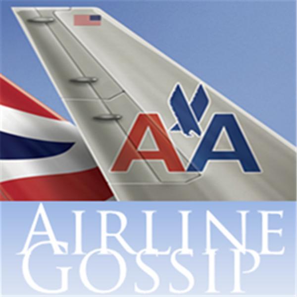 Airline News Team