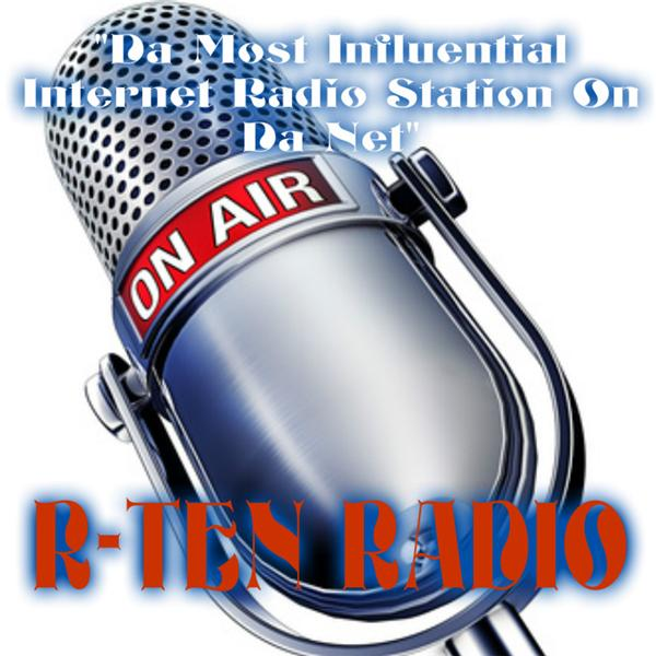 Da Real Tauk Radio Network