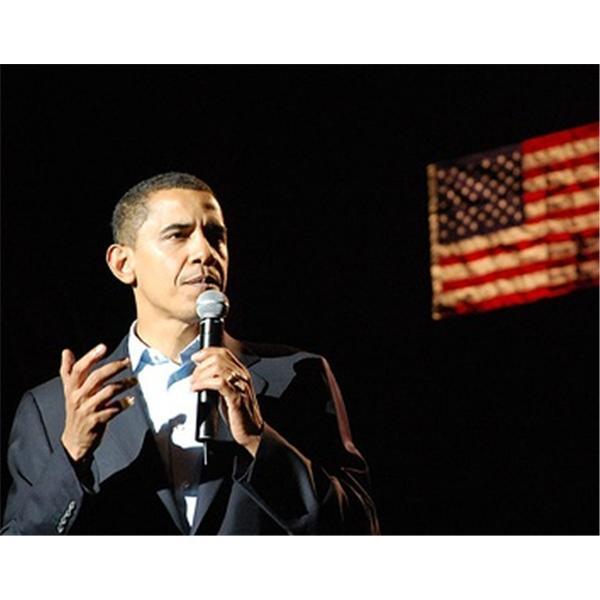 ObamaCA 2008