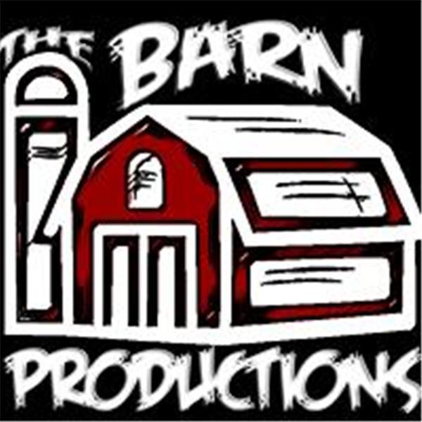 TheBarnProductions