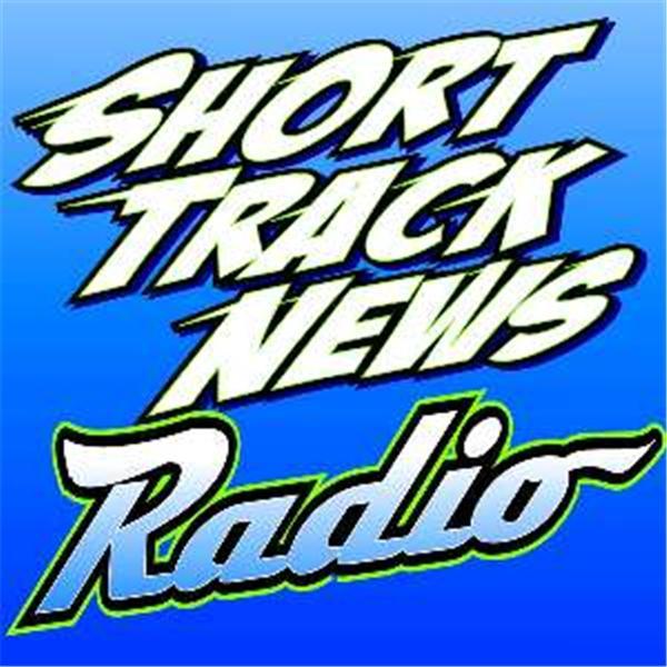 Short Track News