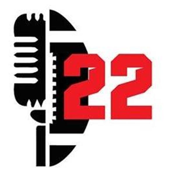 22 Sports Talk