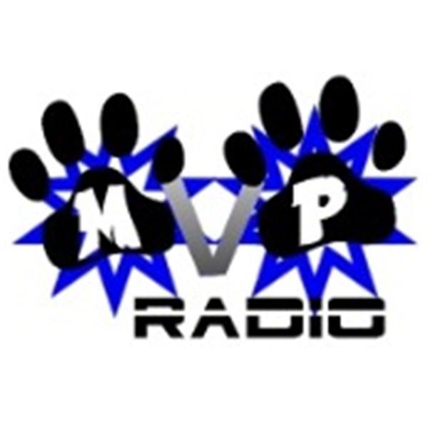 MVP RADIO