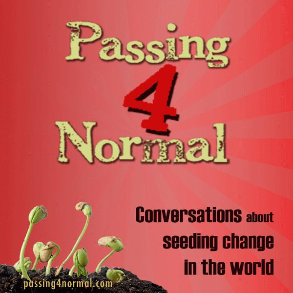 Passing 4 Normal