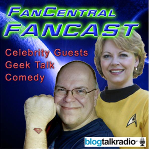FanCentral FANCAST
