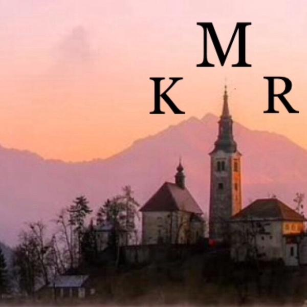 Music Kingdom Radio - MKR
