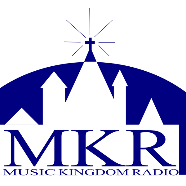 MKR - Music Kingdom Radio