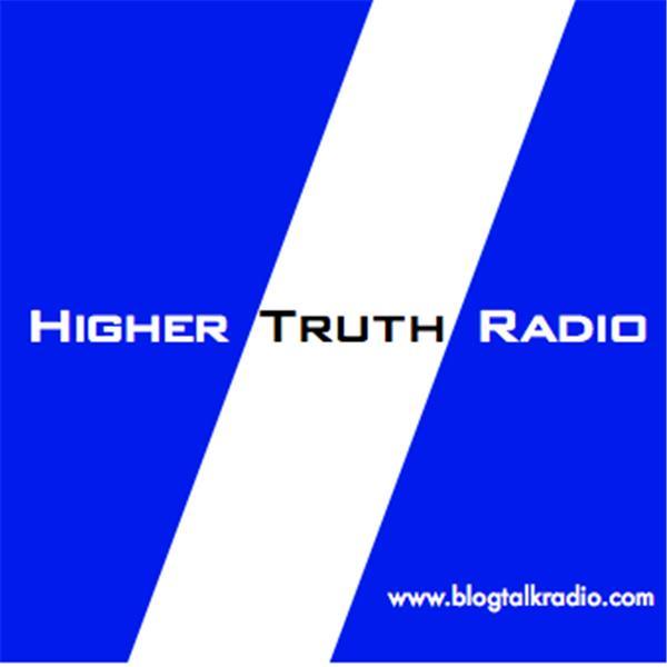 Higher Truth Radio