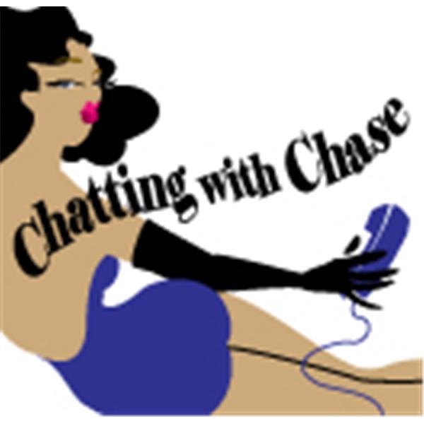 Rachelle Chase