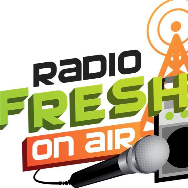 F*R*E*S*H*H* Radio