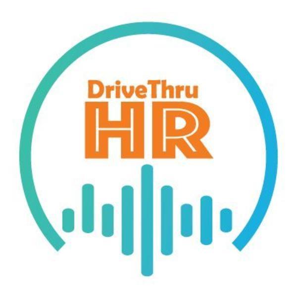 DriveThru HR