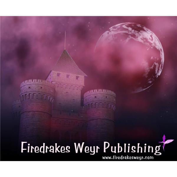 Firedrakes Weyr