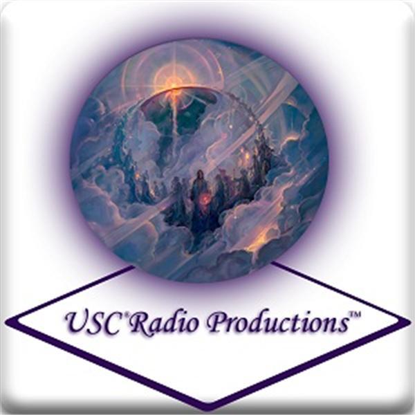 USC RADIO PRODUCTIONS CH THREE
