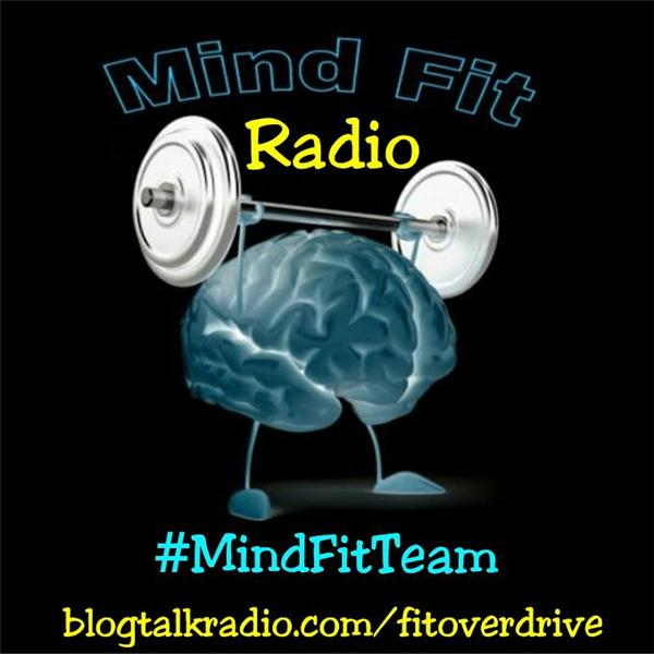Mind Fit Radio