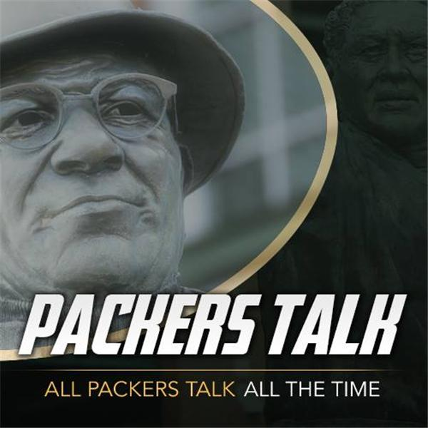 Packers Talk LLC