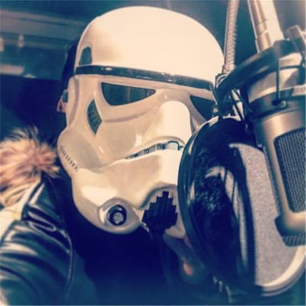 Star Wars Talks