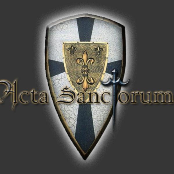 Acta Sanctorum Guild