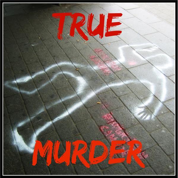 True Murder