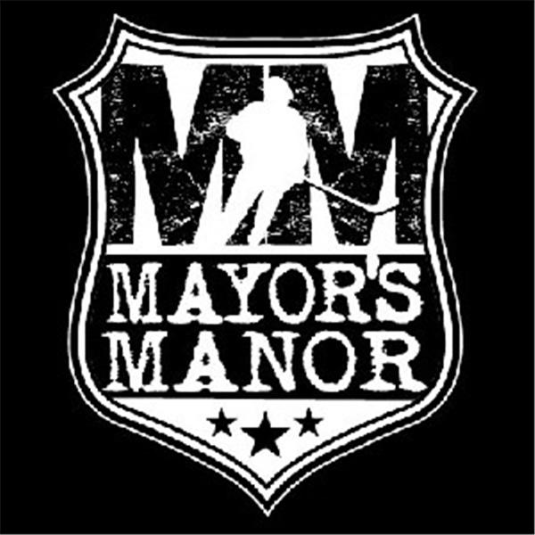 MayorsManor X Hockey Chirps