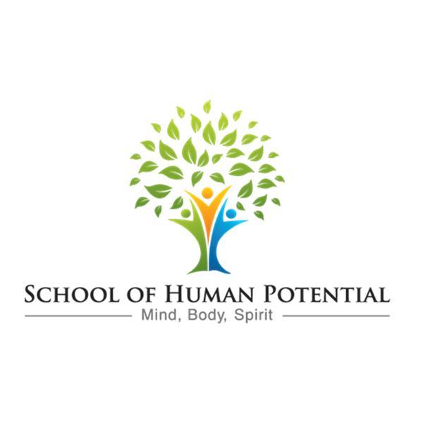 School of Human Potential Radio
