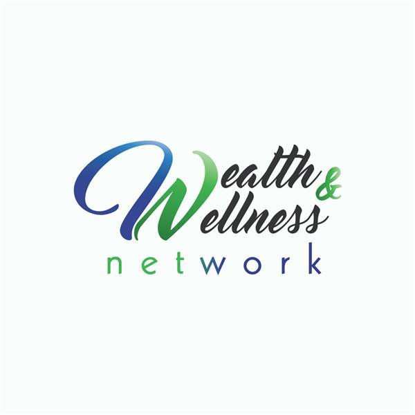 Womens Wealth Wellness Network
