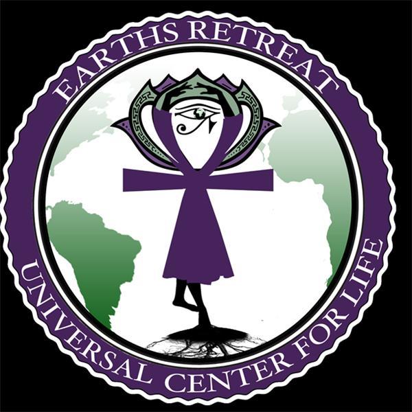 EarthsRetreat