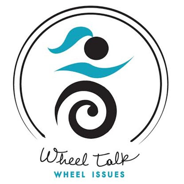 Wheel Life Wheel Issues