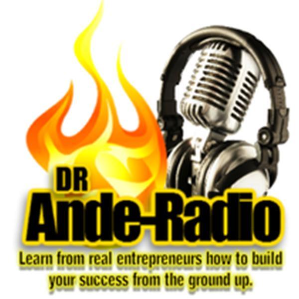 Dr Ande Radio