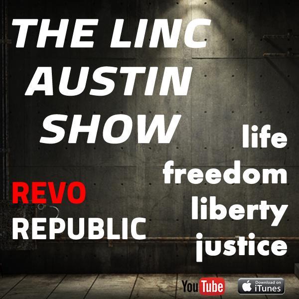 The Linc Austin Show Live