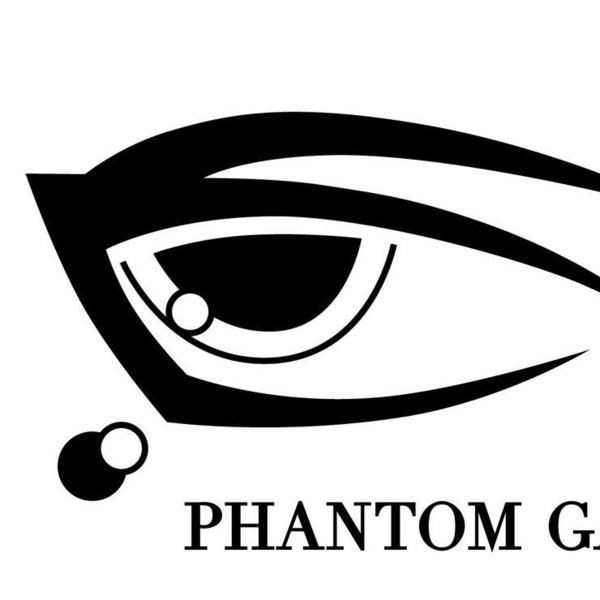 Phantom Gallery Chicago Network