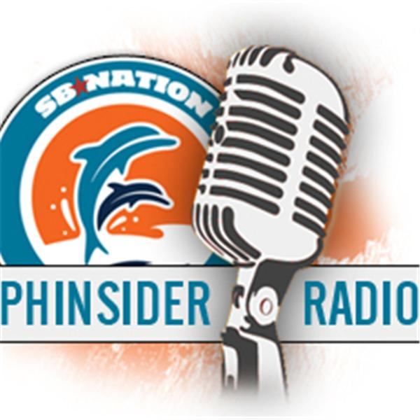4ab64099c73 Phinsider Podcast Network Online Radio by The Phinsider | BlogTalkRadio
