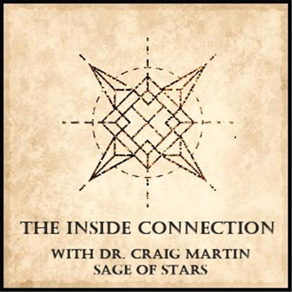 The Fixed Signs 02/13 by Inside Connection Radio | Self Help