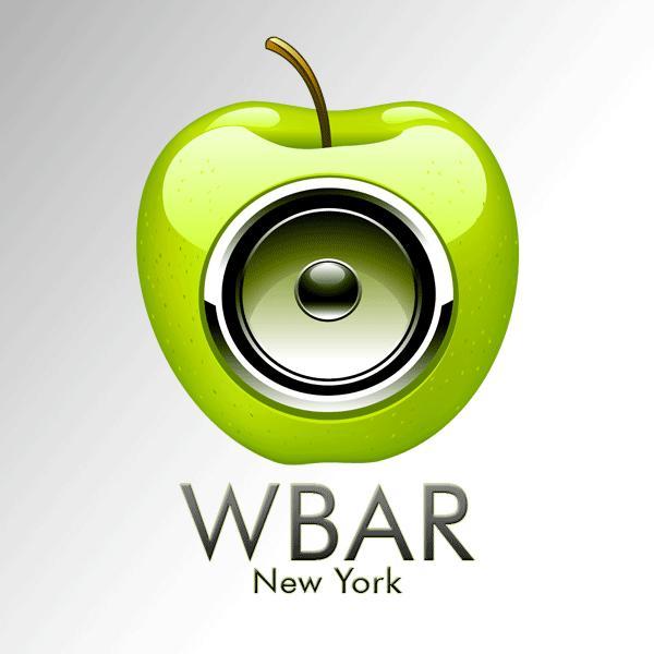 WBAR NYC