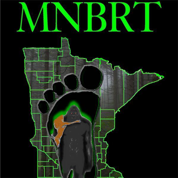 MN.B.R.T.