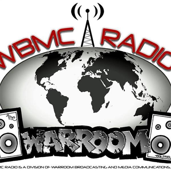 WBMCRadio