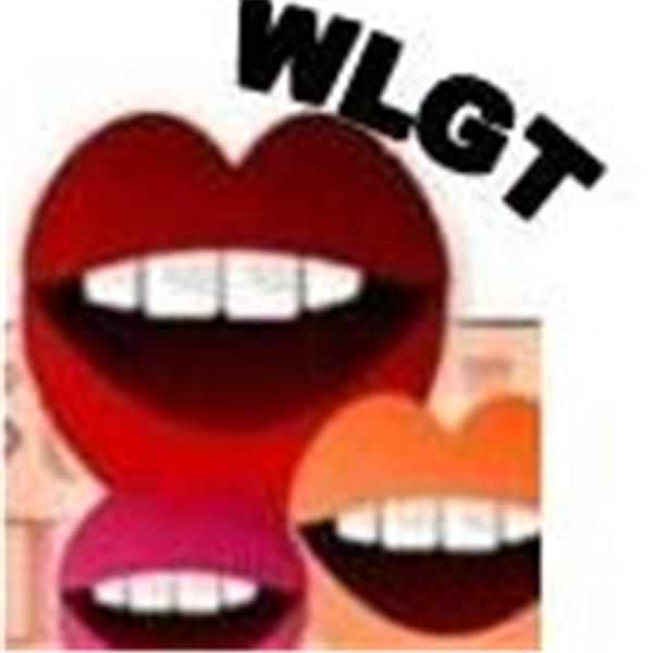 WLGT with Sarah Goebel