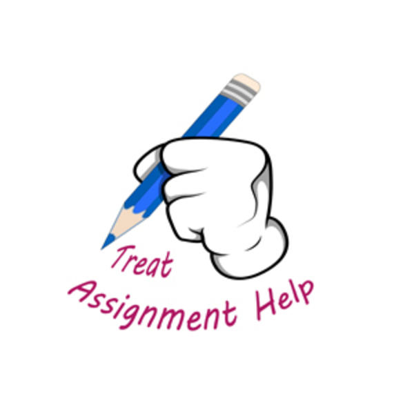 Assignment Writing3