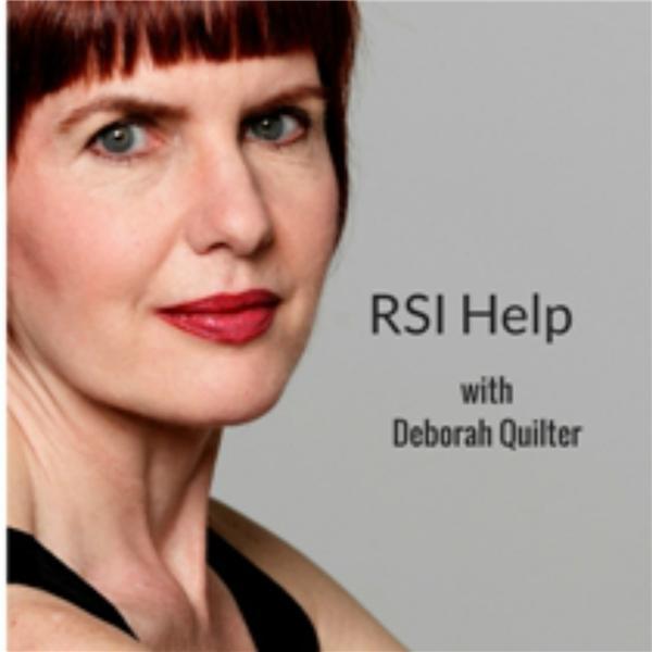 Deborah Quilter