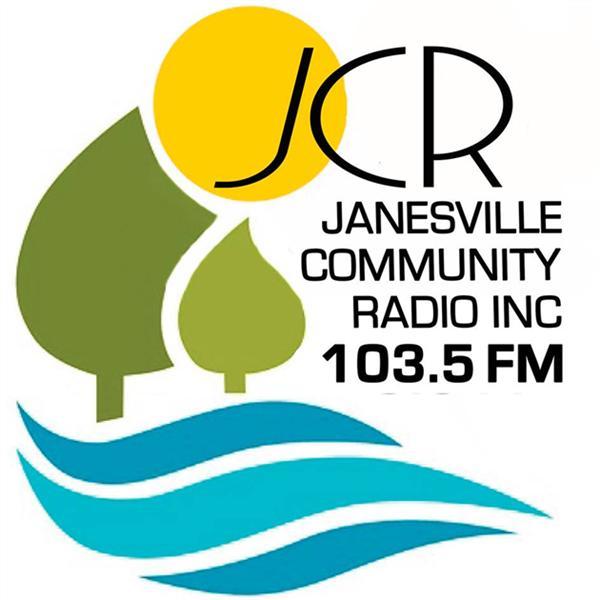 Janesville Community Radio 2