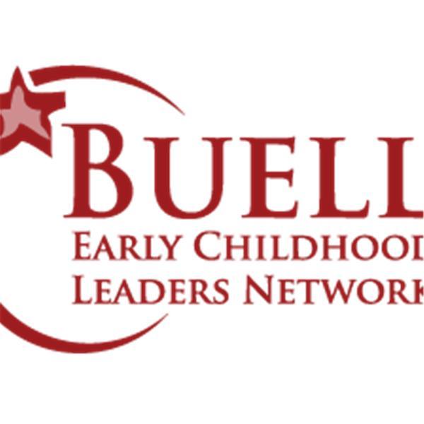 Buell Leaders Radio