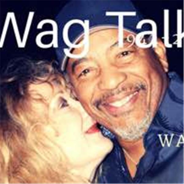 Wardells Love Talk