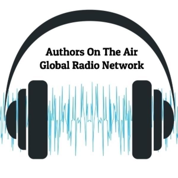 Paranormal romance author Cynthia Valero LIVE on Authors on