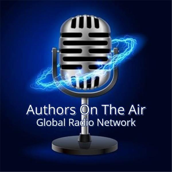 Authors On The Air Radio