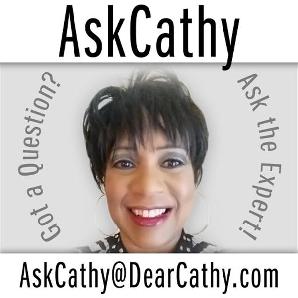 Cathy Harris Show