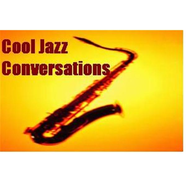 Cool Jazz Convos