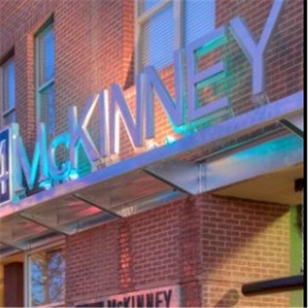 mckinney uptown apartments