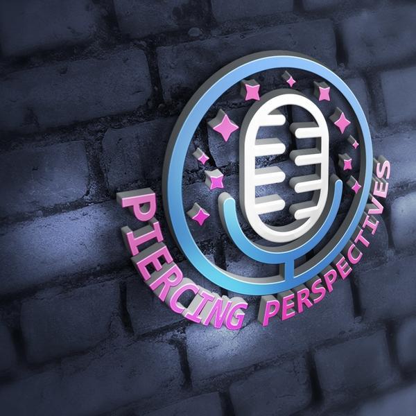 piercingperspectives